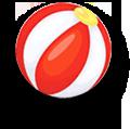 quarki ball