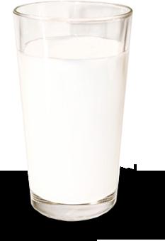 quarki milch