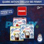Quarki Aufgepasst liebe Penny Kunden